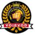 voievod-logo