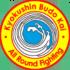 Kyokushin Budokai