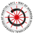 WAY OF WARRIOR International Federation Of Martial Arts