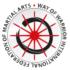 WAY OF WARRIOR International Federation Of Martial Arts