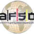 All Fight System Organisation