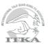 ITKA School