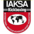 IAKSA International Kickboxing