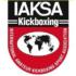 IAKSA International Kickboxing