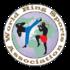 World Ring Sports Association
