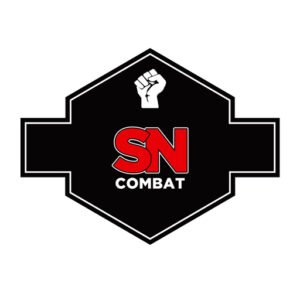 sn combat academy contact us pricing privacy policy FAQs2
