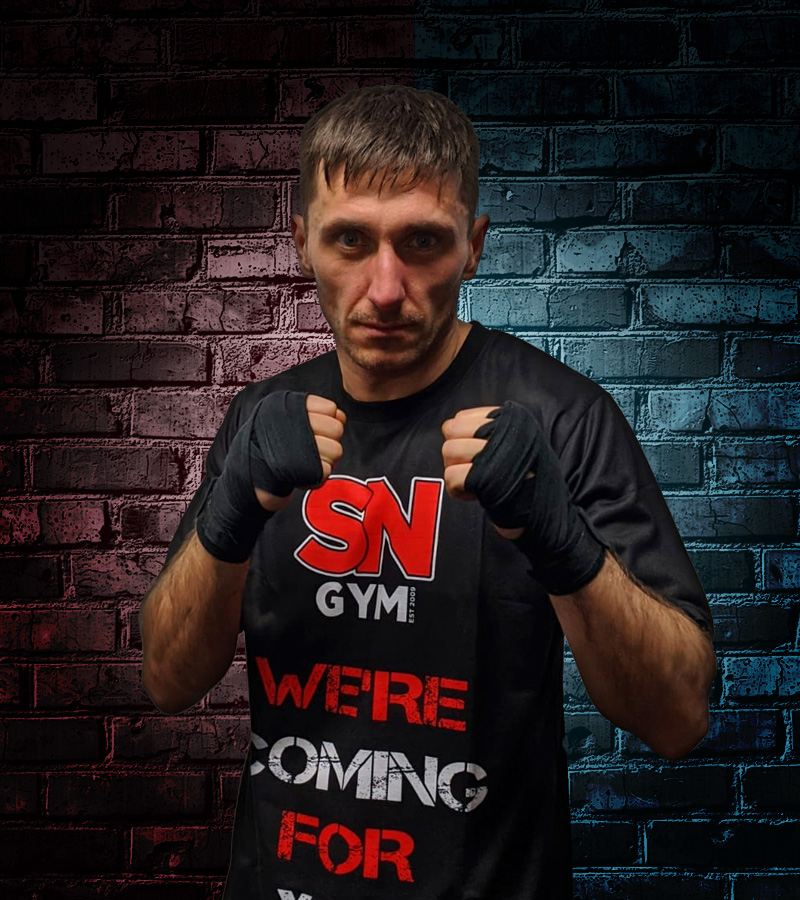 sn-combat-academy-Krzysztof-Piorkowski