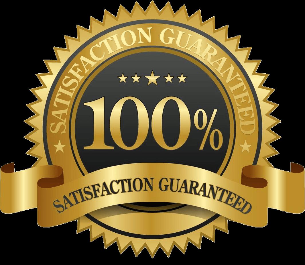 100-money-back-guarantee-logo-100-guarantee-seal-1