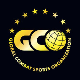 GCO-gold-logo