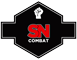 SN-Combat-Icon-Fight-Card