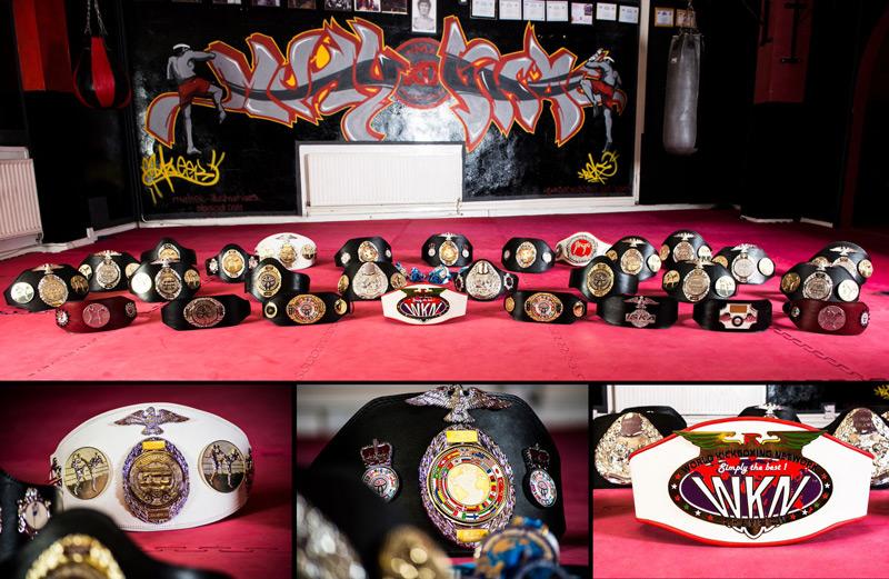 SN-Combat-Title-Belts