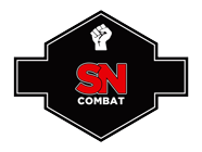 SN-Gym-Combat-Logo-Small
