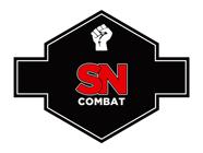 SN-Gym-Combat-Logo-Small