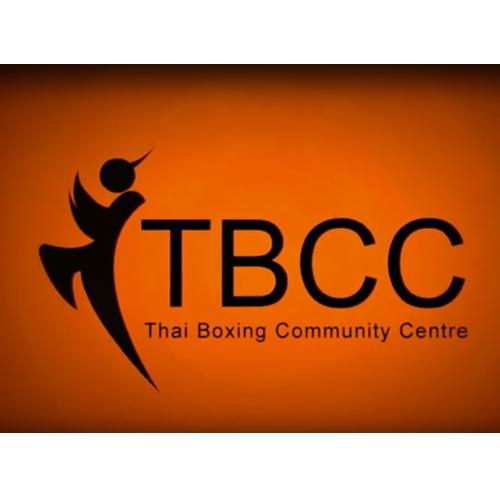 TBCC-logo