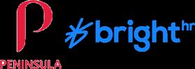 brighthr-peninsula-logos-100px-height