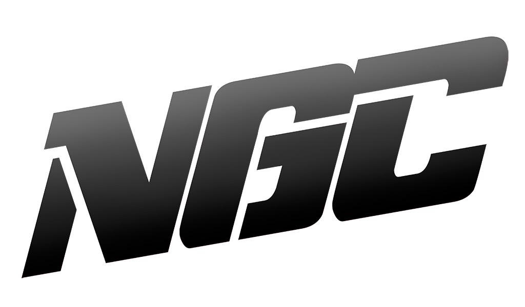 ngc-logo-black-2