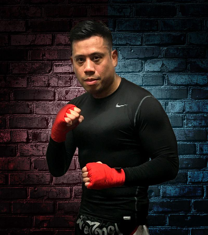 sn-combat-academy-Justin-Villanueva