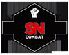 sn-combat-badge