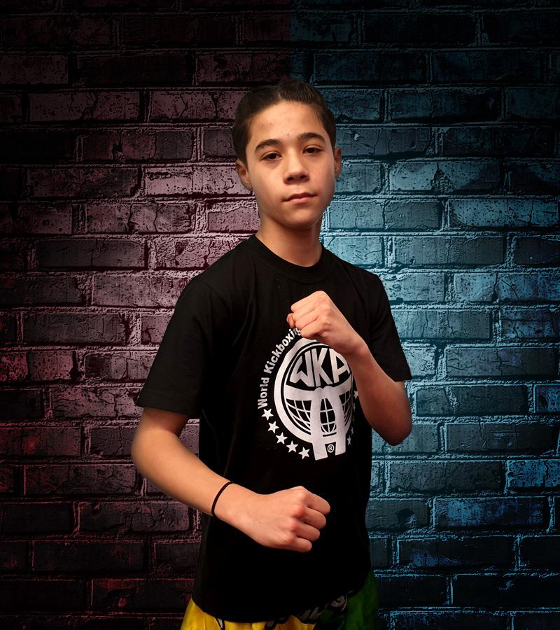 sn-combat-fighter-Fransisco-Villanueva