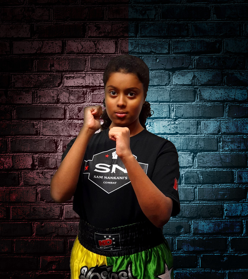 sn-combat-fighter-Yasmin-Ahmed