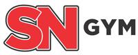 sn-gym-mobile-logo