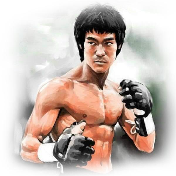 Bruce-Lee-Icon-2