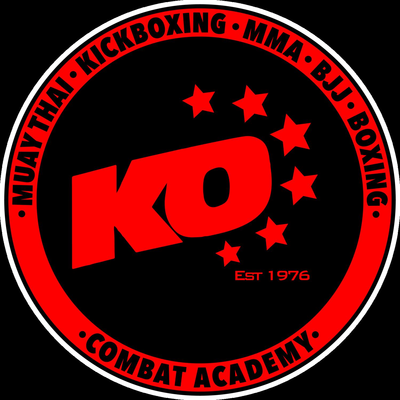 KO_Combat_Academy_blck